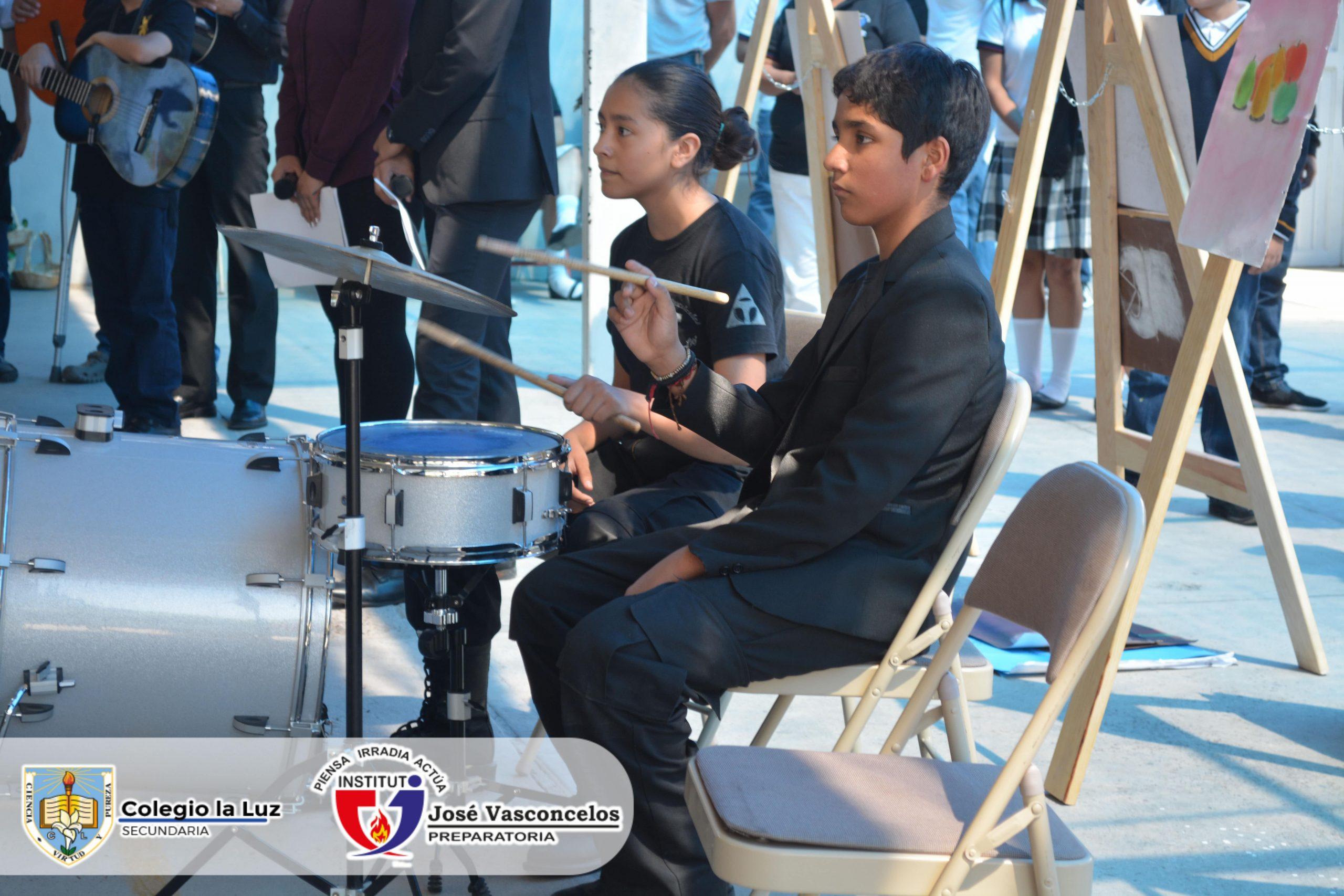 Taller de Orquesta -