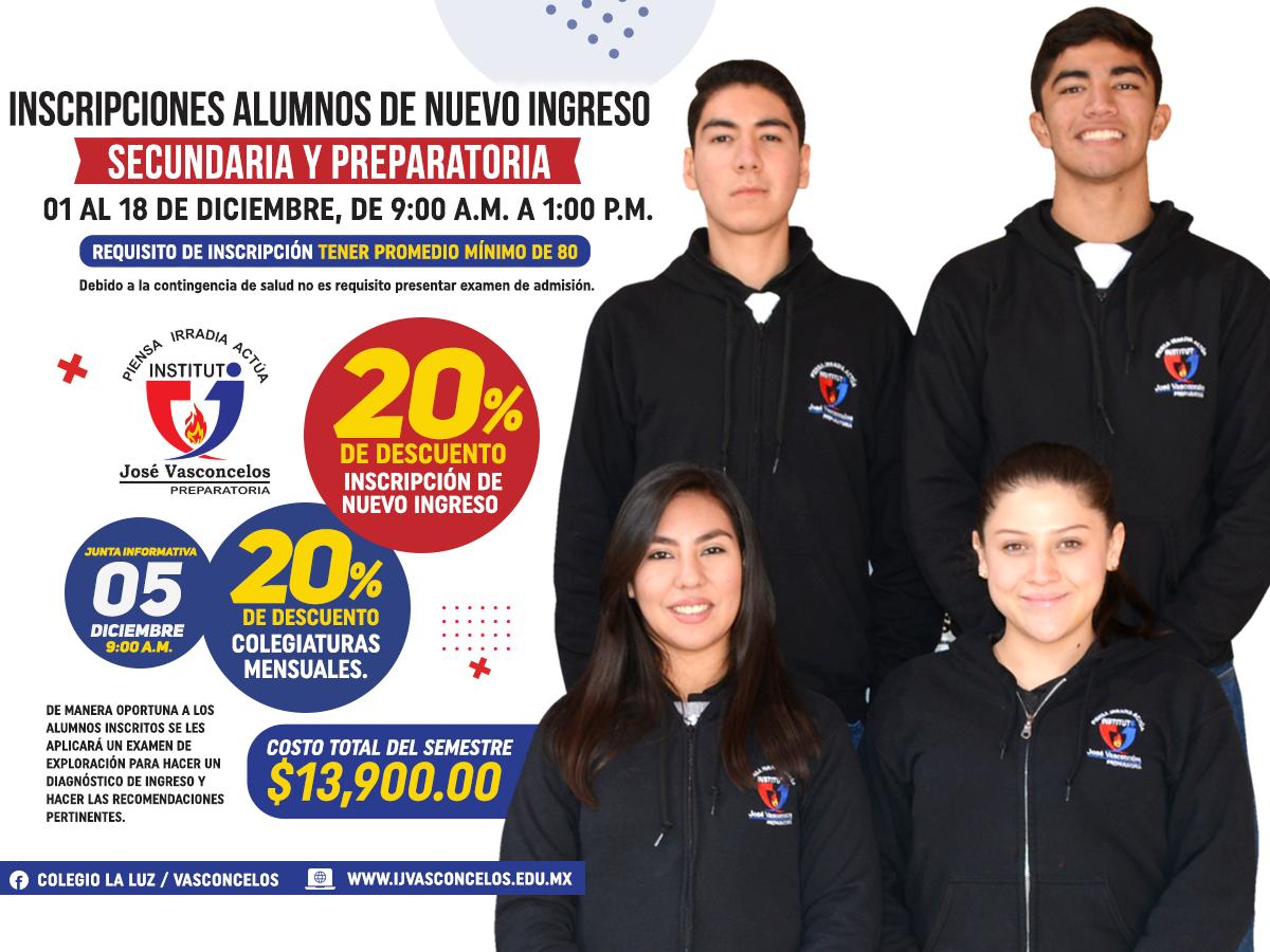 INCRIPCIONES-2020---Instituto-Vasconcelos