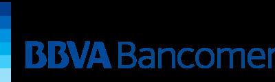 logo-bancomer